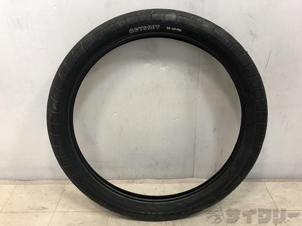 タイヤ PURSUIT 20×2.40
