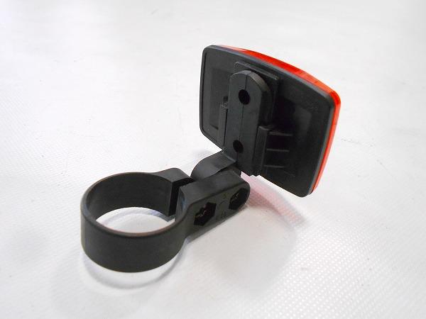 リアリフレクター 27.2mm