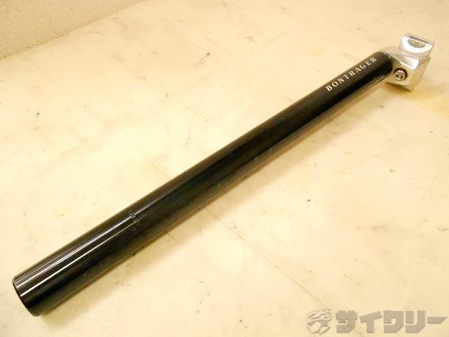シートポスト SPORT φ29.2mm/400mm