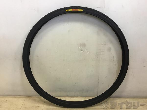 タイヤ  PASELA 700X32C
