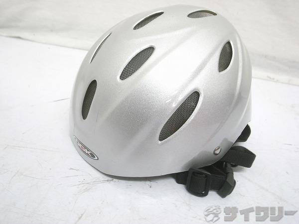 ヘルメット CLIFF フリーサイズ