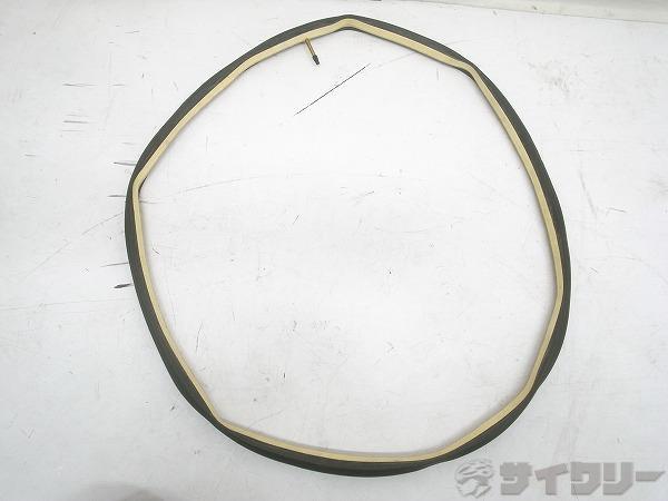 チューブラータイヤ PRO4 25-622