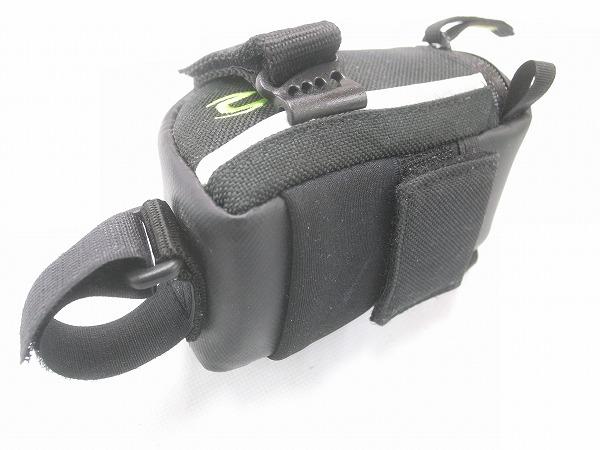 サドルバッグ SPEEDSTER SEAT BAG Sサイズ