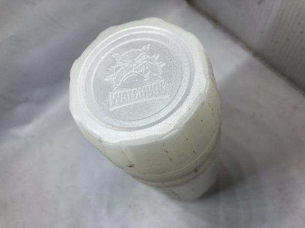 ツールボトル
