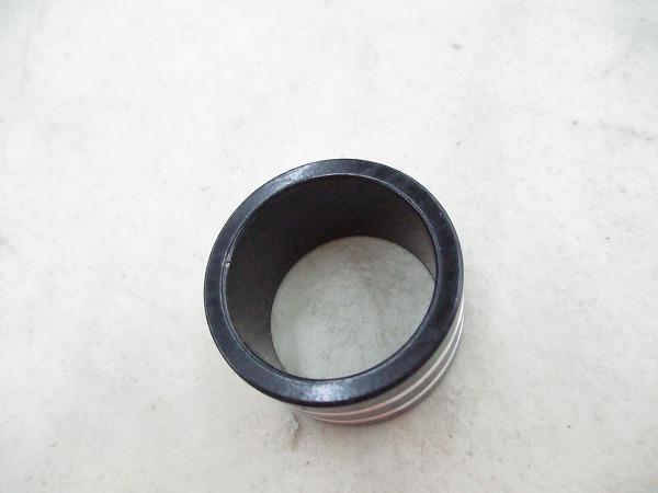 コラムスペーサー 20mm OS