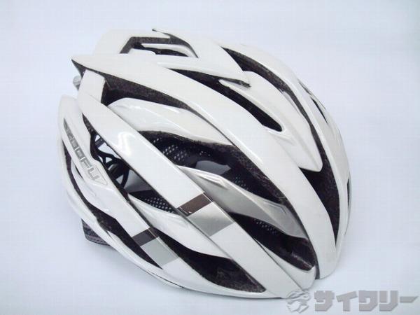 ヘルメット KOOFU