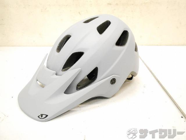ヘルメット CHRONCLE MIPS 16年式 サイズ:M(55-59cm)