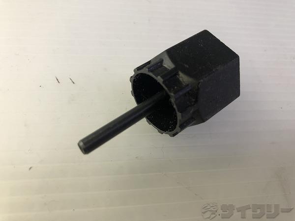 ロックリング締め付け工具 TL-LR15