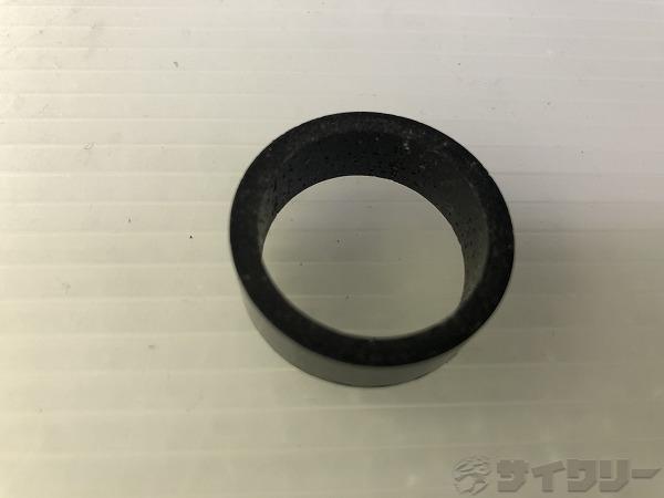 カーボンコラムスペーサー 10mm/25.4mm
