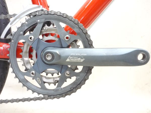 S-WORKS M4