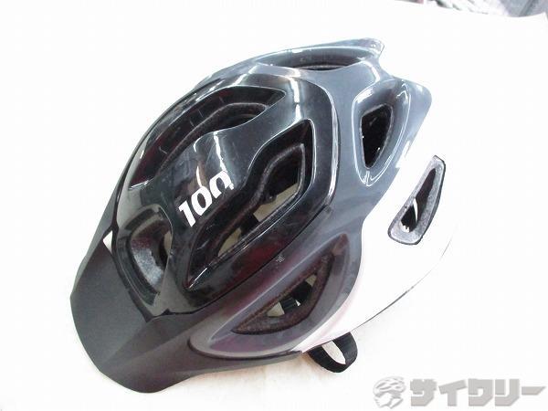 ヘルメット サイズ:57-62cm