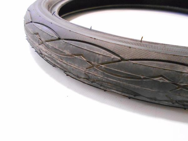 タイヤ 14×1.75(47-254)