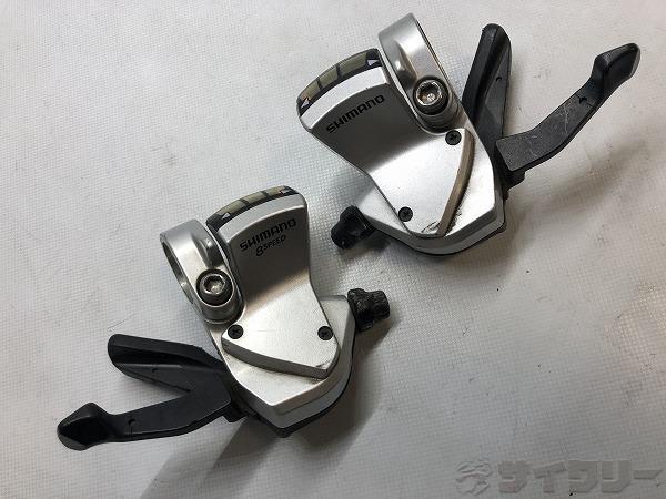 シフター SL-R440/441 3×8s