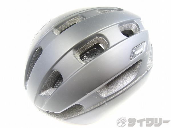 ヘルメット BC-GLOSBE L/XL