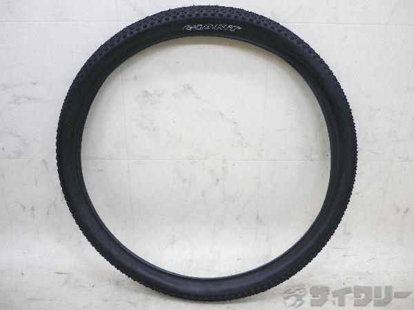 タイヤ 27.5×2.10