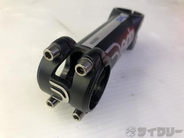 アヘッドステム ZERO100 110/31.7/28.6mm 82°