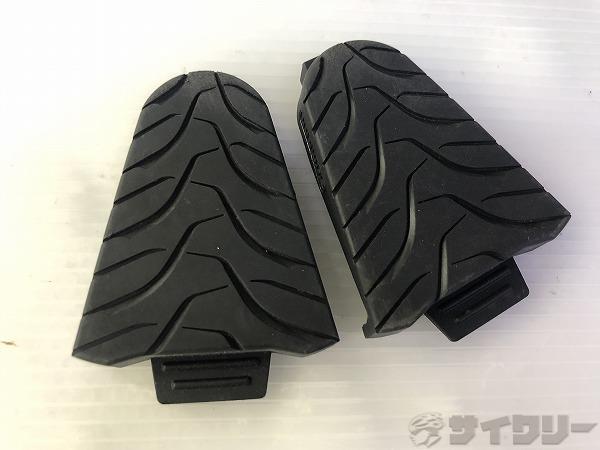 クリートカバー SM-SH45 SPD-SL