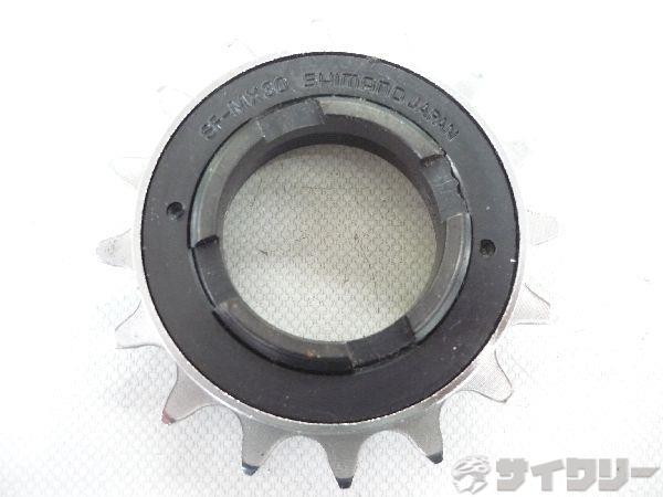 フリーコグ SF-MX30 16T