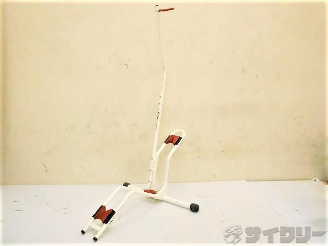 縦置き/横置きディスプレイスタンド DS-2100
