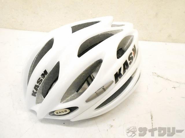 ヘルメット KS-10b サイズ:53-61cm