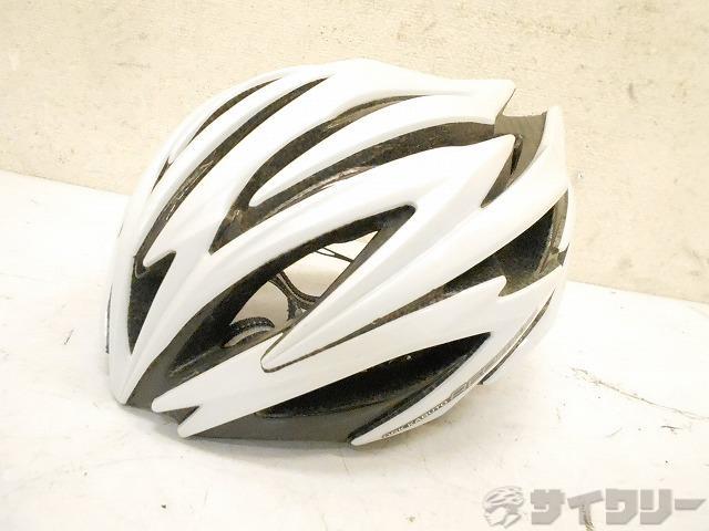 ヘルメット REDIMOS 年式・サイズ:不明