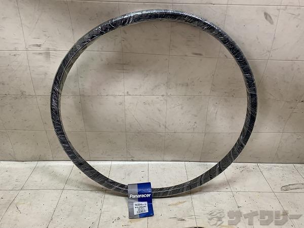 クリンチャータイヤ RiBMO-S 650x25c(25-571)
