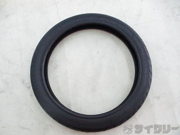 クリンチャータイヤ 14x1.50