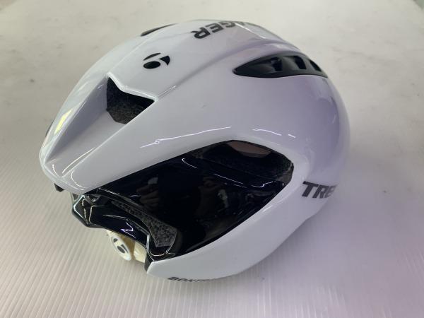 ヘルメット ASIA FIT BALLISTA MIPS 2016 SM/MED 51-58cm