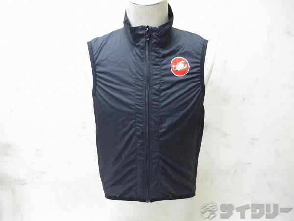 ウィンドブレイクジャケット サイズ:M