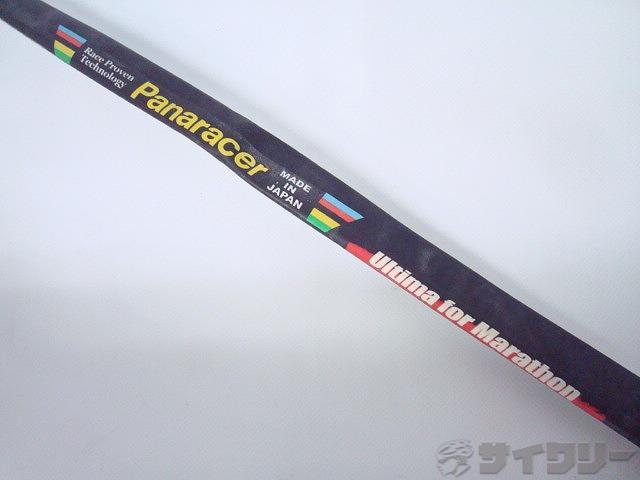 チューブラータイヤ  ULTIMA MARATHON 27x18.0 P-27-ULMRT