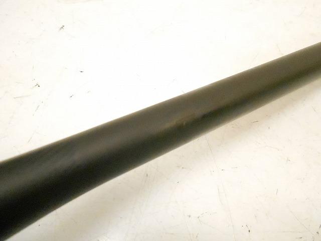 カーボンライザーバーハンドル SIXc φ35mm/770mm