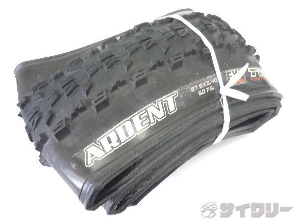 タイヤ ARDENT 27.5×2.40