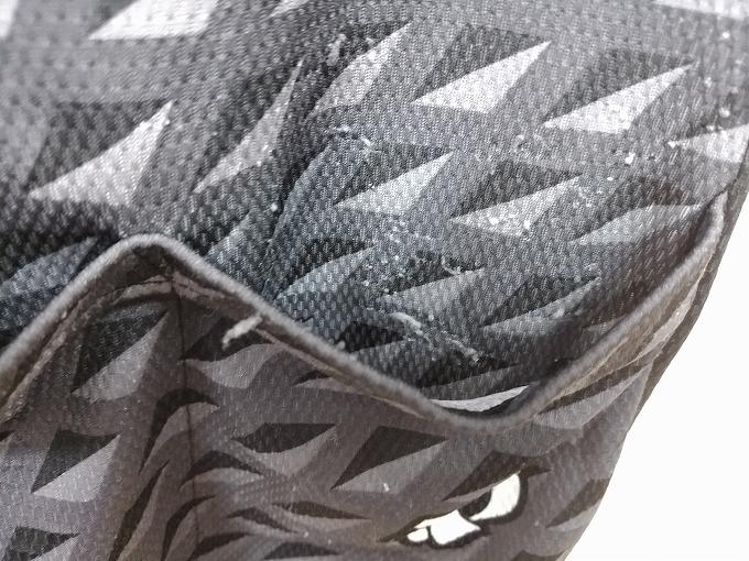 半袖サイクルジャージ Lサイズ