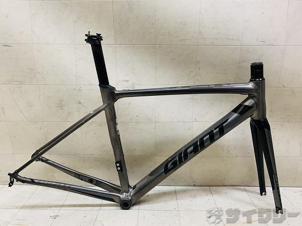 TCR SLR1