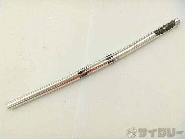 フラットバーハンドル EA70 545/25.4mm