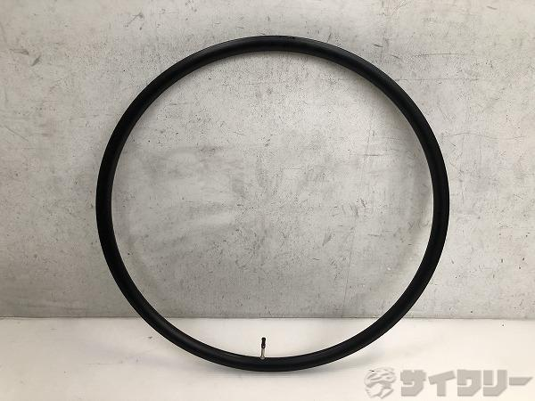 リム 700c 28H リム幅内径:約19mm(実測)