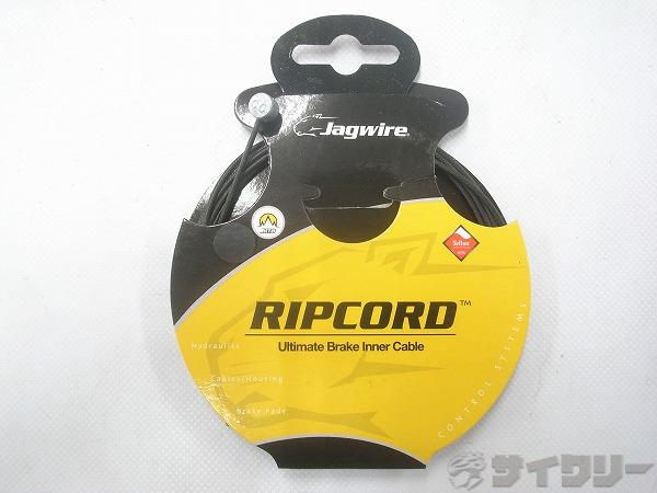 ブレーキインナーケーブル RIPCORD 1.5x1700mm
