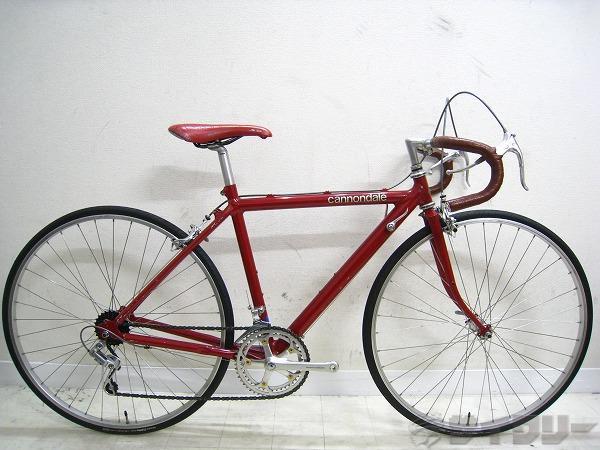 ST600
