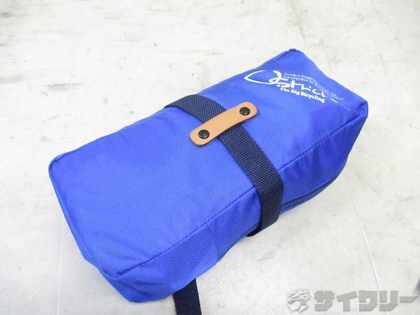 輪行袋 ロード520