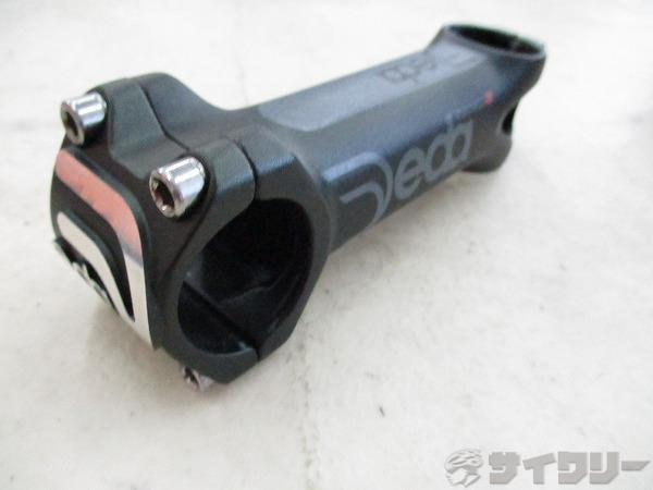 アヘッドステム ZERO2 110mm/31.7mm/OS/83°