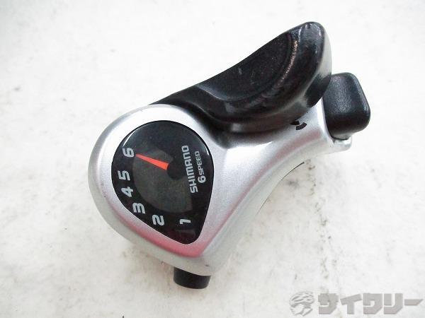 サムシフター SL-TX50-R 6s