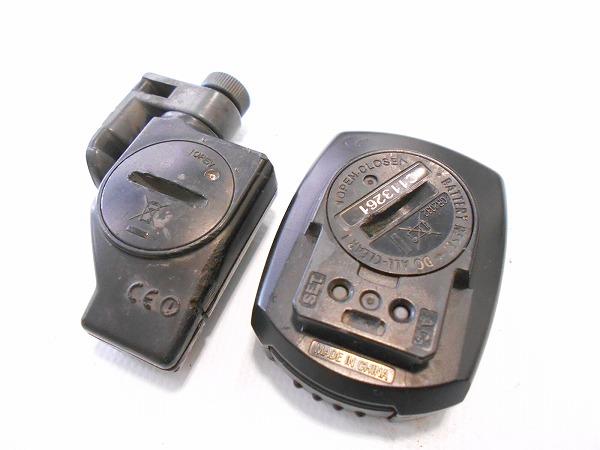 サイクルコンピューター CC-VT100W ブラック ワイヤレス