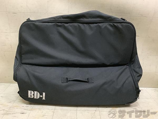 キャリングケース BD-1用