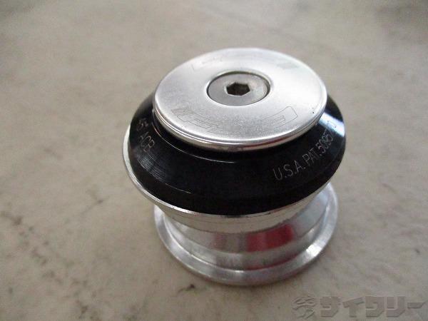 ヘッドパーツ 1インチ/アヘッド フレーム内径:41.2mm
