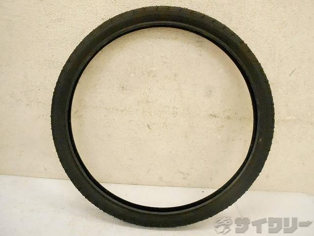 クリンチャータイヤ 20x1.5(406)