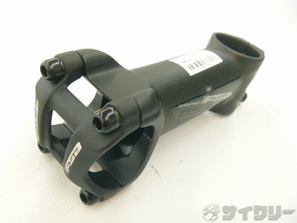 アヘッドステム GOSSAMER 100mm/31.8mm/OS