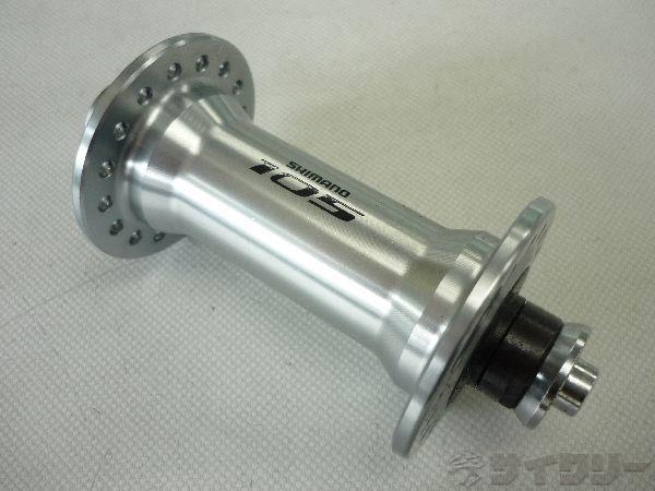 フロントハブ HB-5800 105 32H