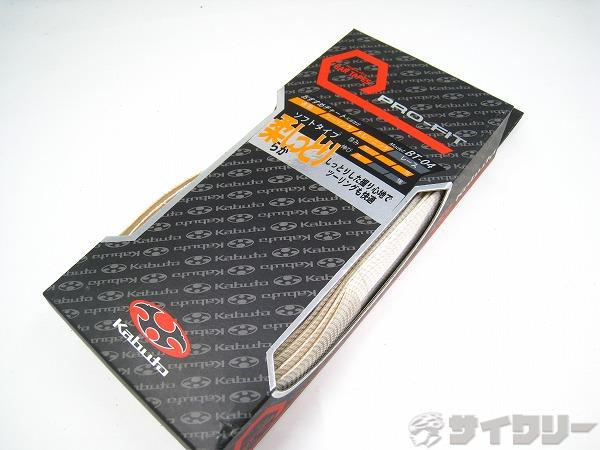 バーテープ ソフトタイプ BT-04 ※汚れ