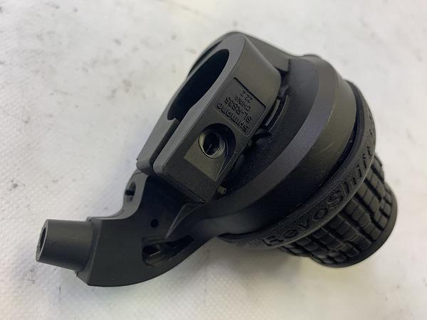 グリップシフター SL-RS35 6s ※ボルト欠品