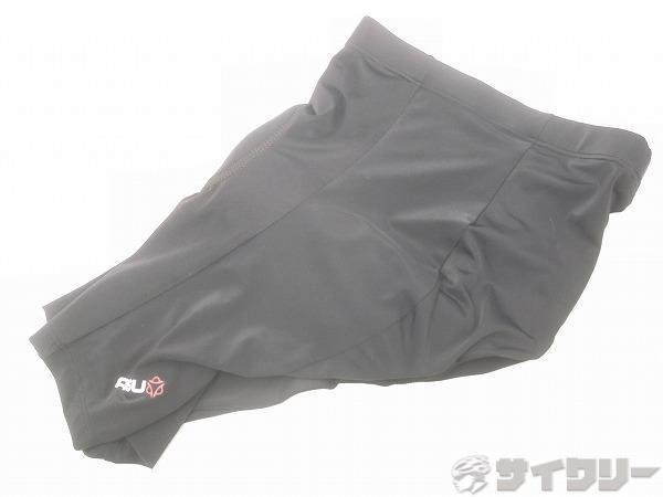 レーサーパンツ NEO BASE Sサイズ ブラック